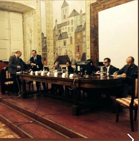 """""""Garanzia Giovani"""" a Portici: un piano per combattere la disoccupazione giovanile"""