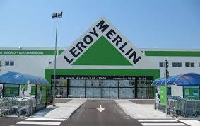 """Afragola, Leroy Merlin entro gennaio la chiusura. """"I dipendenti saranno trasferiti a Torre Annunziata"""""""