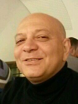 """""""Dico Basta a questo modo di governare"""", parla il neo consigliere Rosario Raciti"""