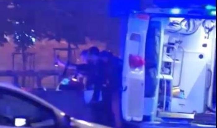 Incidente sull'autostrada Napoli-Salerno a pochi metri da svincolo Ercolano Scavi: due morti e un ferito grave