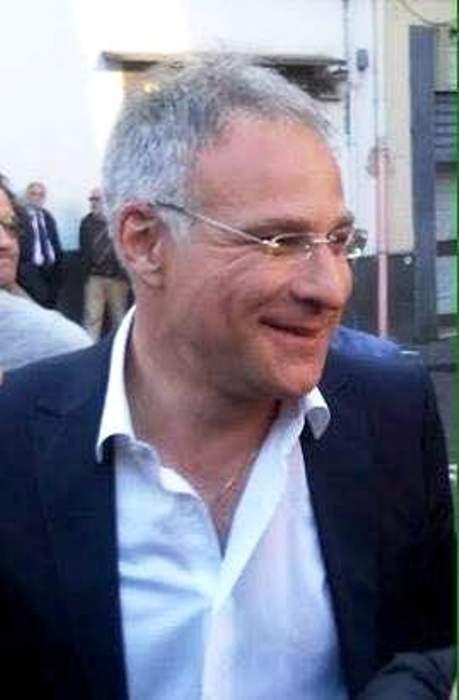 Concorso per tre dirigenti: è bufera politica a Somma Vesuviana