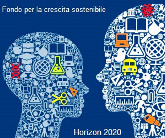 Università: fondi Horizon 2020 a due ricercatrici della Federico II