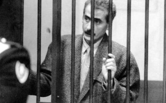 """L'appello di Giuseppe Misso jr alla Procura: """"Ho paura per me e la mia famiglia"""""""