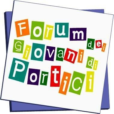 In un bene confiscato alla criminalità organizzata, la nuova sede del Forum dei Giovani di Portici.