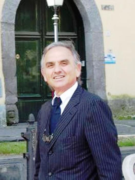 Il 2 febbraio la famiglia e gli amici ricordano con una celebrazione liturgica l'ex sindaco di Somma Vesuviana Raffaele Ferdinando Allocca