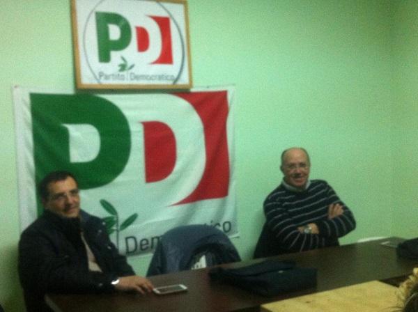 """Volla. Il Pd si difende: """"L'opposizione è populista, in casa Guadagno si lavora per il bene comune"""""""