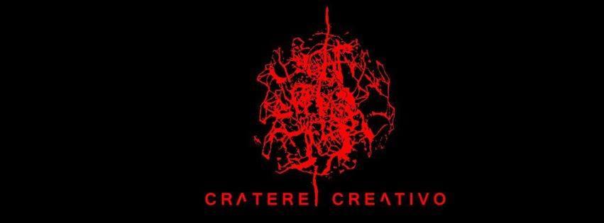 Pollena Trocchia, al via la terza tappa di Cratere Creativo