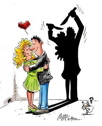 L' associazione Amir rieduca al benessere psico fisico con il convegno su l'amore