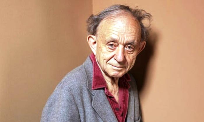 Frederick Wiseman, il grande regista americano è a Napoli con l'ArciMovie e la Federico II