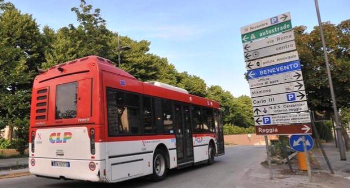 Trasporto pubblico: nominati due amministratori straordinari per gestire i contratti della «Clp»