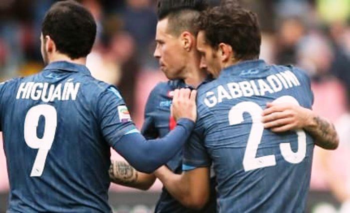 Europa League: 300 tifosi con la Dinamo al San Paolo e 400 agenti