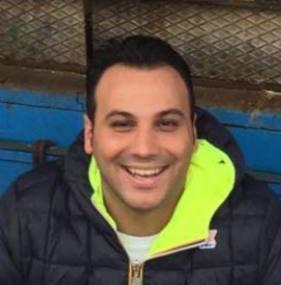 Giudizio immediato per Claudio Vitale e Jacomo Nicchetto, i carabinieri che dopo aver rapinato il supermercato Etè ammazzarono Pasquale Prisco