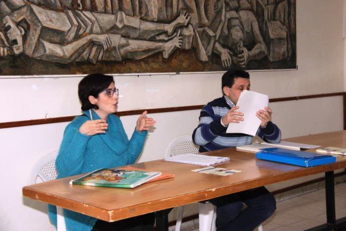 Al via progetto Aipd per avviamenti al lavoro di persone con sindrome down nel Sud Italia e nelle Isole