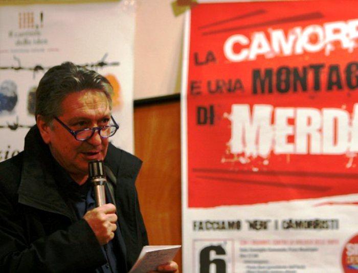 Premio Nazionale Amato Lamberti, parte il bando targato 2015 per non dimenticare l'impegno contro le mafie del sociologo napoletano