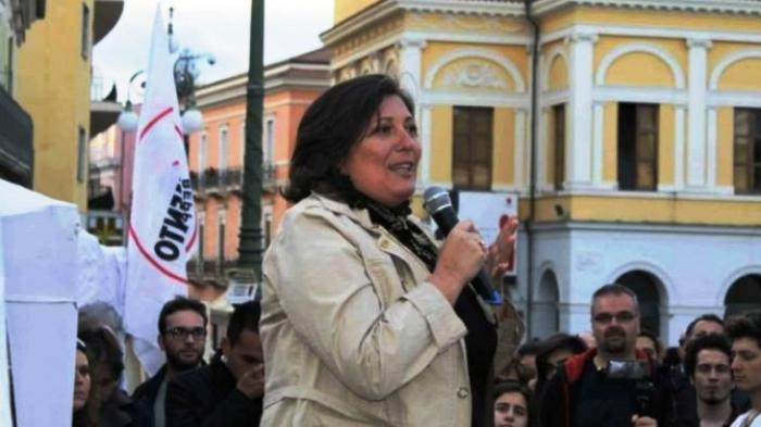 Il Movimento Cinque Stelle presenta il suo Progetto per la Campania, partendo dalle Regionali