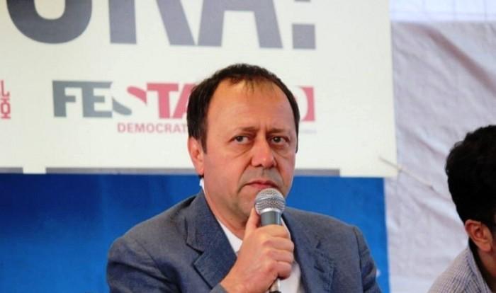 Michele Caiazzo apre la campagna elettorale Sabato 9 Maggio alle ore 18.30 in Piazza Primavera.