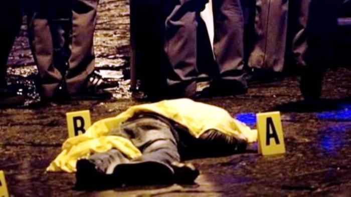 Duplice omicidio Manzo a Terzigno, la Procura Antimafia chiede l'ergastolo per i boss dei Gionta e dei Birra