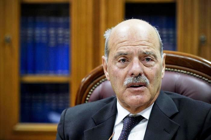 Procura generale della Corte dei Conti; in Campania 5543 posizioni di invalidità civile irregolari