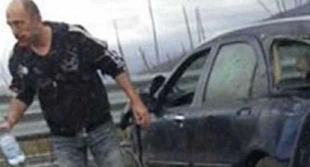 """Luca Capasso e Antonio Tomeo, gli avvocati della famiglia Prisco: """"I rapinatori banditi, come quelli della Uno bianca"""""""