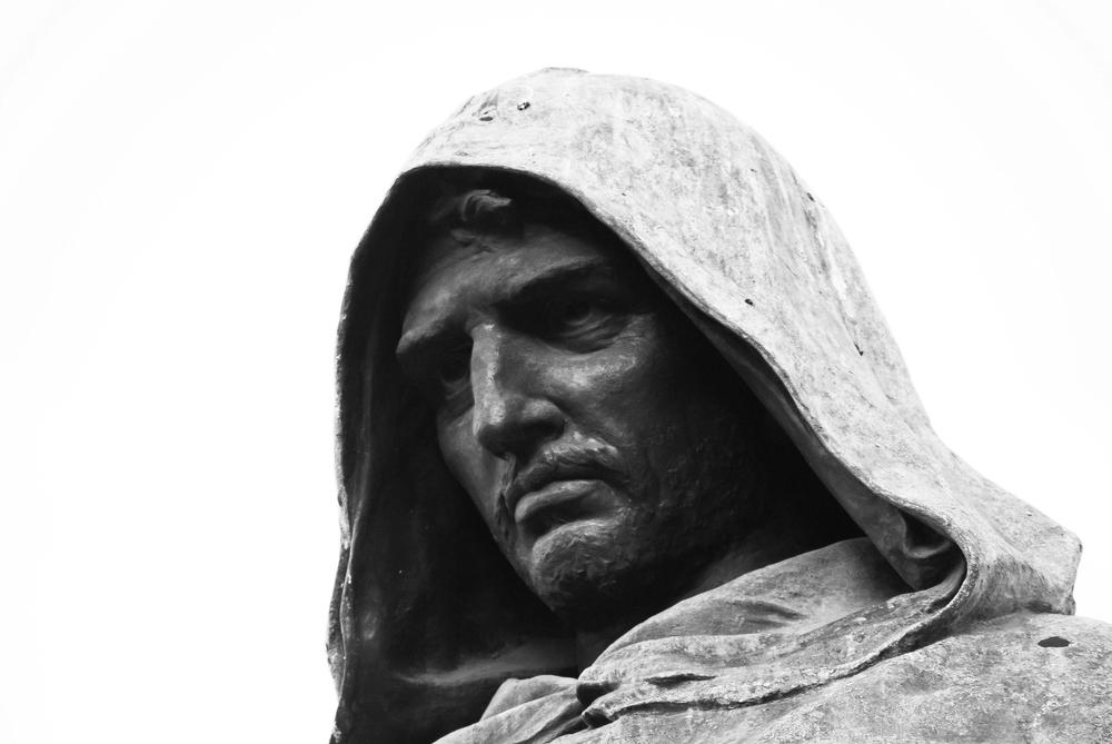 """Giordano Bruno scienziato: all'Osservatorio astronomico di Capodimonte si parlerà di """"eresia"""" e di Infiniti Mondi"""""""