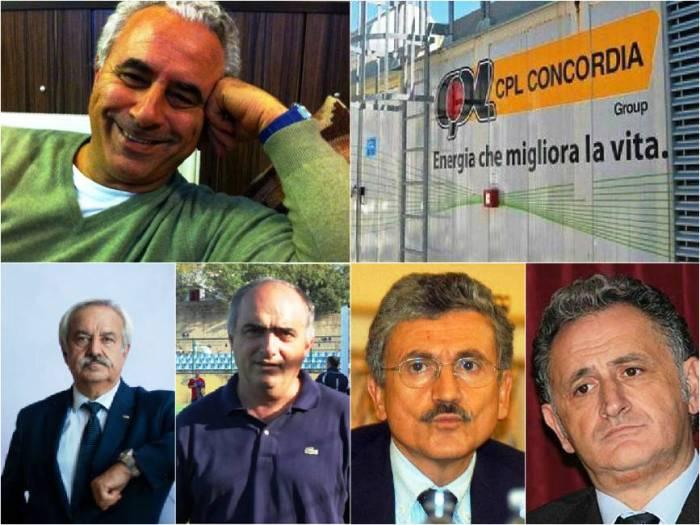 """Appalti Cpl, attesa nuovi interrogatori: il manager Francesco Simone pronto a fare nuovi nomi """"che contano"""""""