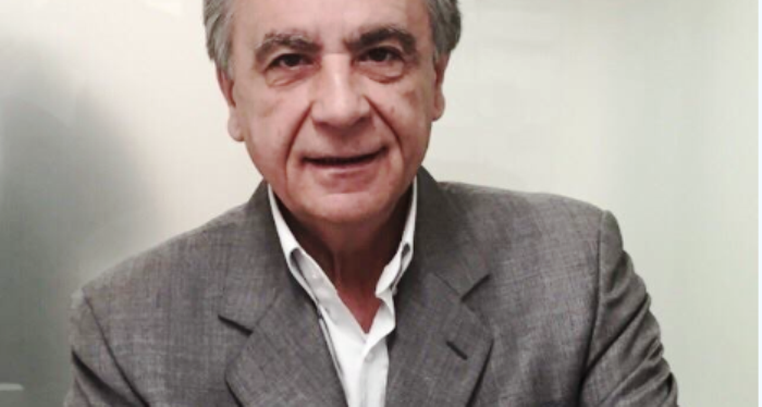 Operazione Breccia: il Trinbunale del riesame scarcera Domenico Amrosio, era accusato di essere vicino ai Fabbrocino