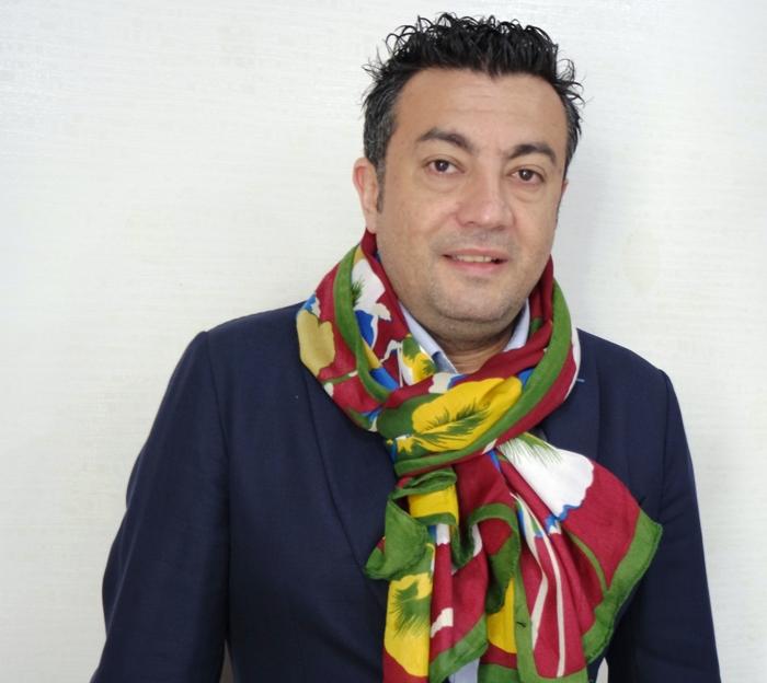 """Antonio Coppola (Popolari per l'Italia): """"Per una Campania che funziona, sicura e competitiva dobbiamo ridare fiducia al Governatore Caldoro. Con De Luca torneremo indietro di anni luce"""""""