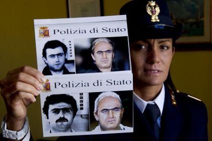 Anno giudiziario, ecco i dati di Napoli: arresti eccellenti, lotta alla camorra e incremento reati corruzione, più 118% denunce