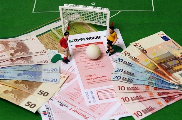 Calcioscommesse in Serie D e Lega Pro: tremano anche le squadre campane
