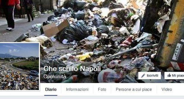 Offendono Napoli, San Gennaro e i Napoletani, il Movimento Neoborbonico li denuncia all'autorità di vigilanza