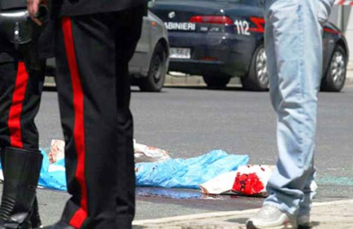 FAIDA DI CAMORRA – Presi mandanti ed esecutori materiali dell'agguato in cui rimasero uccisi Vincenzo Montella e il figlio Gennaro, entrambi affiliati di spicco del clan Ascione
