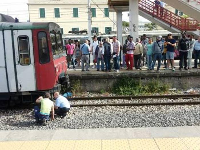 Nuovo sciopero Eav. Disagi nei trasporti a Napoli e Provincia