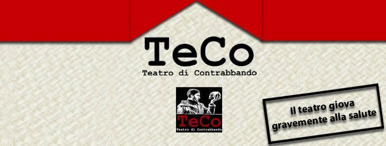 Chances per compagnie emergenti, al Teatro di Contrabbano presentati due bandi per la prossima stagione teatrale