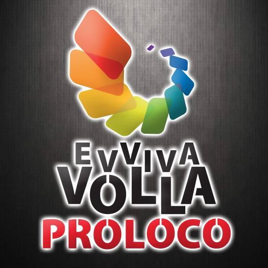 Evviva Volla, in campo il 5 Luglio con un contest musicale dedicato ai giovani artisti