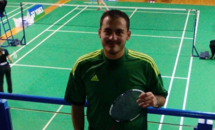 Dramma dello sport: muore a 28 anni di infarto mentre partecipa ad un torneo di Badminton