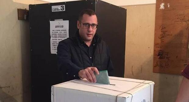 Armando Cesaro sbaraglia tutti a destra, Mario Casillo, Lello Topo e Nicola Marrazzo i più votati nel Pd