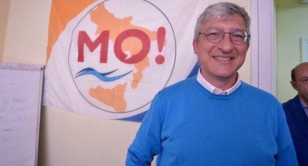 """LE STECCHE NEL CORO, Marco Esposito: """"La lista MO! fiammella per il Sud con 18mila consensi"""""""