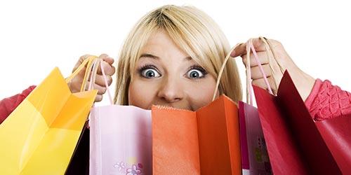 PROMOnow!: come orientarsi tra le offerte, durante il periodo dei saldi