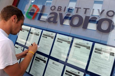 """L'esercito dei """"precari del lavoro"""" non ci sta: al più presto le nuove contrattualizzazioni e lunedì un presidio fuori la sede di Italia Lavoro"""