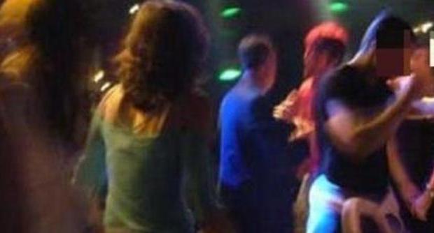 Morte overdose per una ventisettenne, , presi i presunti pusher napoletani