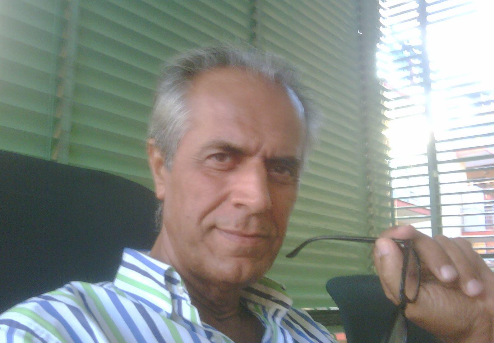 """Politica. A Portici nasce """"Possibile"""". Ciro Esposito: """"Lascio il PD perchè…."""""""