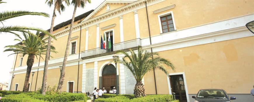 Torre del Greco, M5S: Disponibili a riscrivere mozione di sfiducia a Borriello per il bene della città