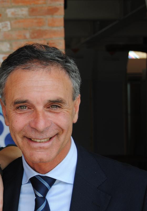 """Fondi alle imprese agricole di under 40. Di Massa, Presidente Fedagri Campania: """"Sosteniamo il ritorno alla terra"""""""