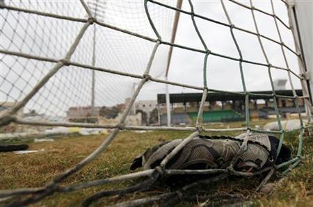 Sport e solidarietà. Corsi di calcio gratis a San Giorgio a Cremano per le fasce disagiate