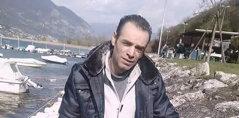 Morte bianca a Cazzago San Martino: l'uomo era di Sant'Anastasia