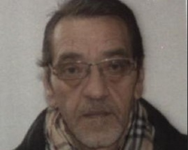 Estorceva denaro in bicicletta: arrestato Pietro Vollaro