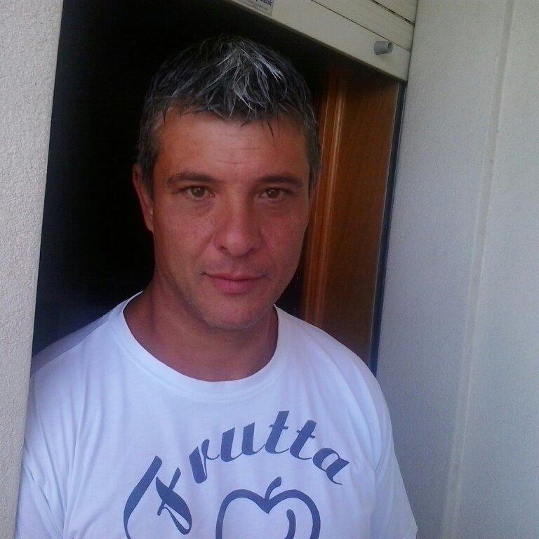 E' di Massa di Somma l'operaio morto nel crollo all'Università di Aversa, Luciano lascia moglie e tre figli piccoli