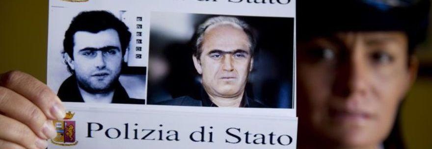 Il Brasile autorizza l'estradizione del super boss Pasqualino Scotti. In Italia con una riduzione di pena