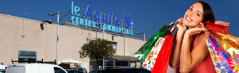 È morto il patron de Le Aquile Salvatore Muroli, colosso del commercio alimentare campano