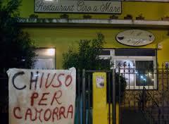 Una petizione per la riapertura di Ciro a Mare: in una sola giornata già 200 firme